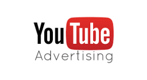 Verlinkung Bild youtube