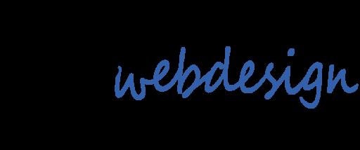 Abc-Webdesign | Full Service Agentur